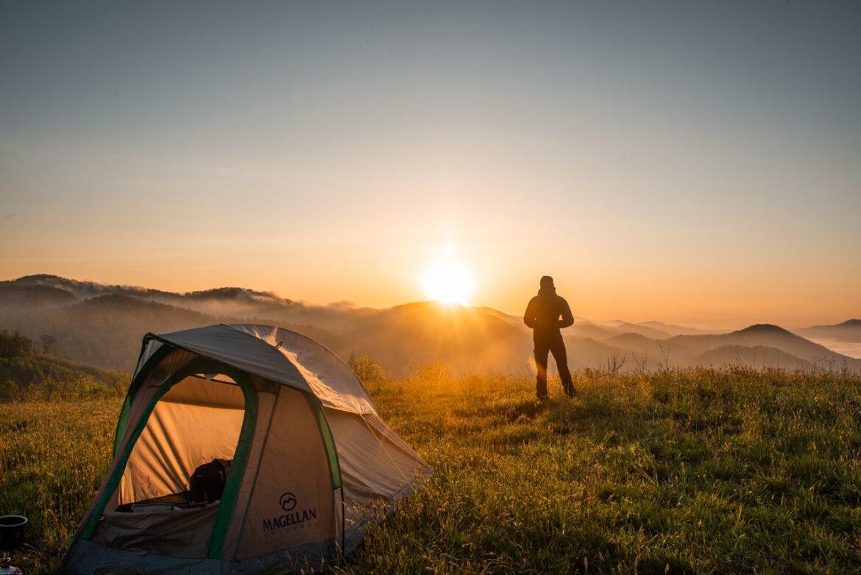OutdoorPro har et stort udvalg af outdoor udstyr af høj kvalitet