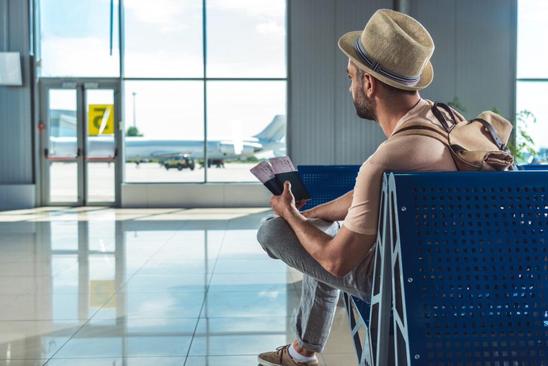 Rejsepriser hjælper dig med at finde den billigste rejse